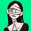 CapuaEthmoidal's avatar