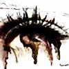 Capuccin017's avatar