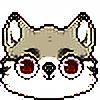 CapukatSketch's avatar