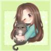 CapukekiArt's avatar