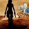 Capularis's avatar