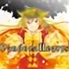 Capulatortue's avatar