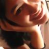 Capurehiyuy's avatar