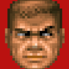 caput4ever's avatar