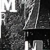 Capwn's avatar