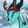 CapybaraArt's avatar