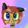 CapybaraPlaysREAL's avatar
