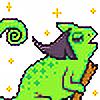 caqes's avatar