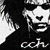 car-crash-heart's avatar