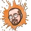Car2nst's avatar