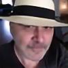 car2oonz's avatar