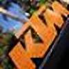 car54's avatar