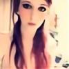 Cara-Aversa's avatar