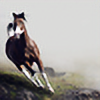 cara-bailey-ilu's avatar