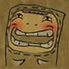 cara-lin's avatar
