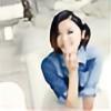 Cara003's avatar