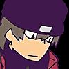 carabao89's avatar