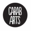 CarabARTS's avatar