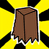 carabolsa's avatar