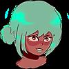 carabonny's avatar