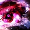 carabou98's avatar