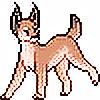 Caracal-Caracal's avatar