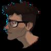 Caracalkiller's avatar