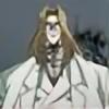 CaracalVI's avatar