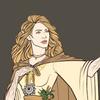 caracarbonara's avatar