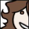 Caracasa's avatar