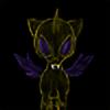 CaraCitrine's avatar
