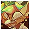 Caracopal's avatar