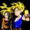 caractrer-manga's avatar
