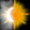 caradecunha's avatar