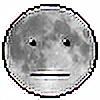 Caradeluna's avatar