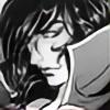 caradura86's avatar