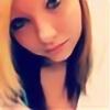 CaraFxknAnne's avatar