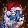 CaraidArt's avatar