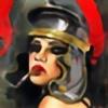 caraizamx's avatar