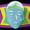 Carajuelo's avatar