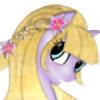 CaraLidka's avatar