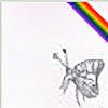 Caralina100's avatar
