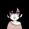 Caralinedoesartwork's avatar