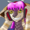 CaralineOstina's avatar
