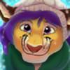 CaraLuca's avatar