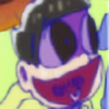 caramaIIow's avatar