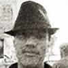 Caramba2345's avatar