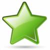 caramboleart's avatar