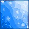 Carame16ir1's avatar