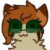 CarameICat's avatar